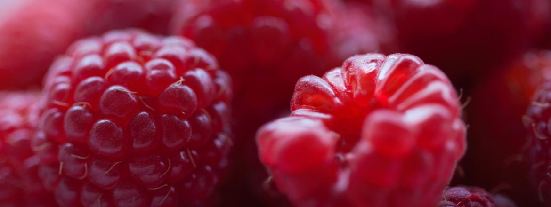 raspberry1170x440